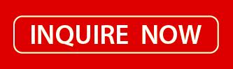 inquire-now-peru-summit