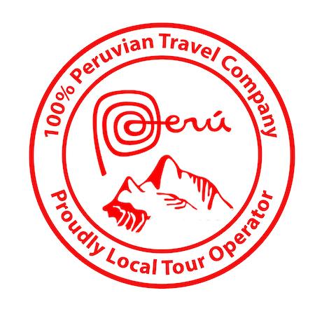 Peru Summit Adventures-Peru Tour Operator