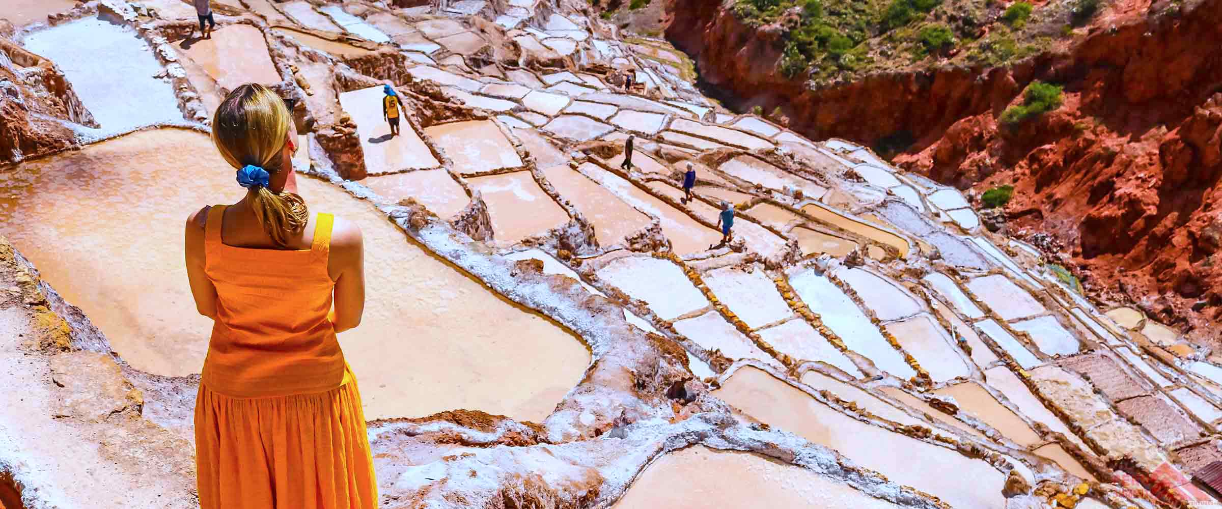 Private Sacred Valley Tours Cusco