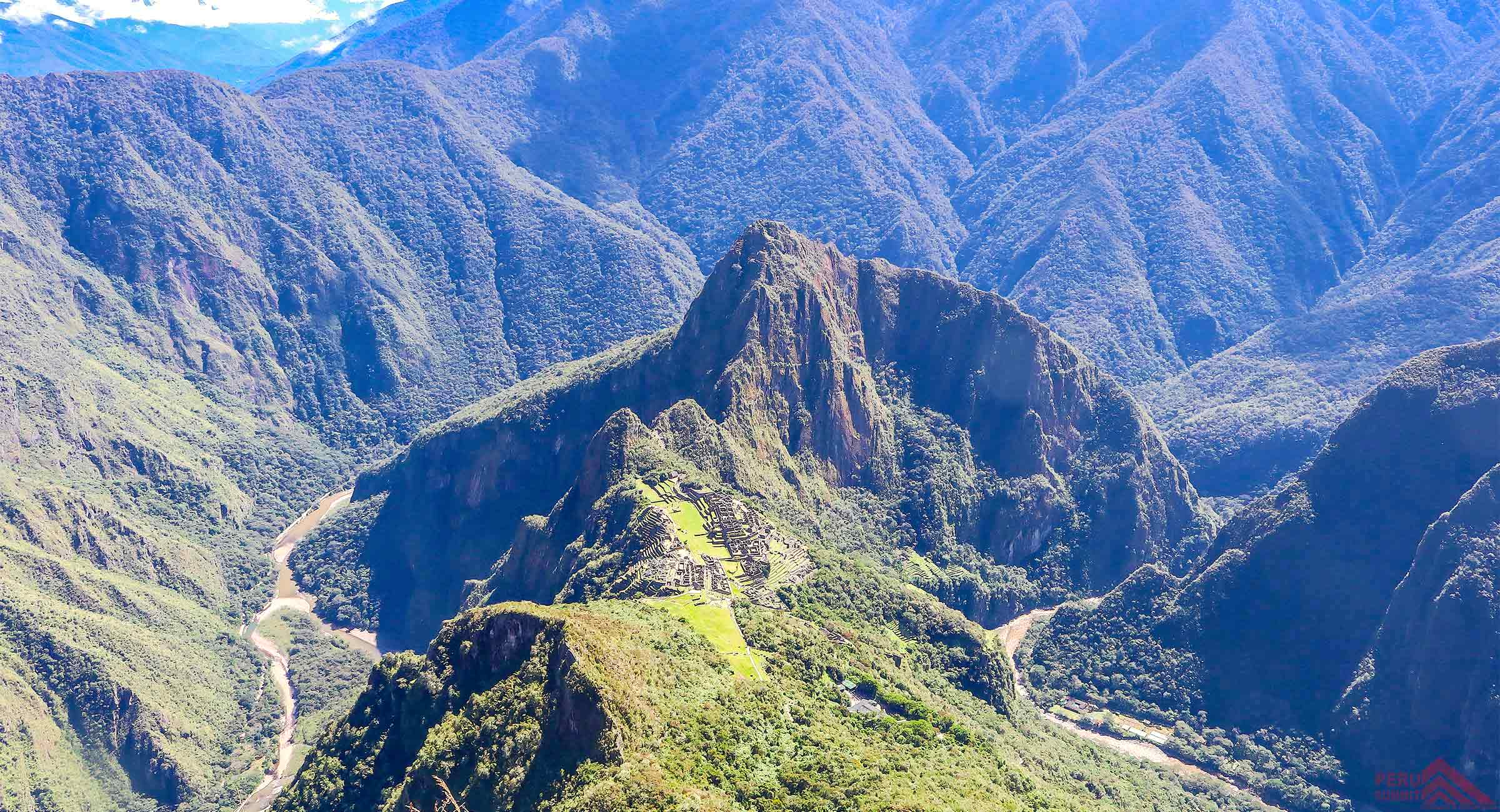 Peru Private Tours